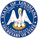 Louisiana Department of State